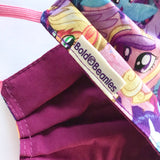 My Little Pony Girls Printed Facemask UK