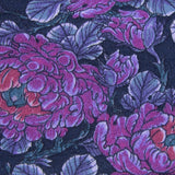 Liberty Art Fabrics Flower Print Headwear