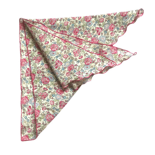 Liberty summer chemo headscarf