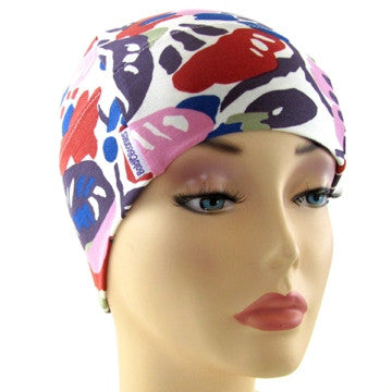 Liberty Bloom Bold Beanies Hat