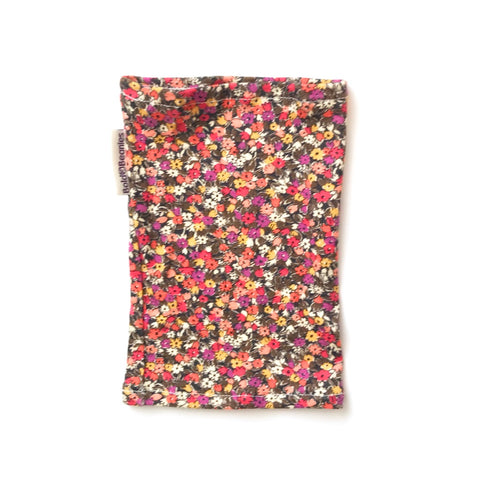 Liberty Ditsy Print Millie PICC Sleeve Cover