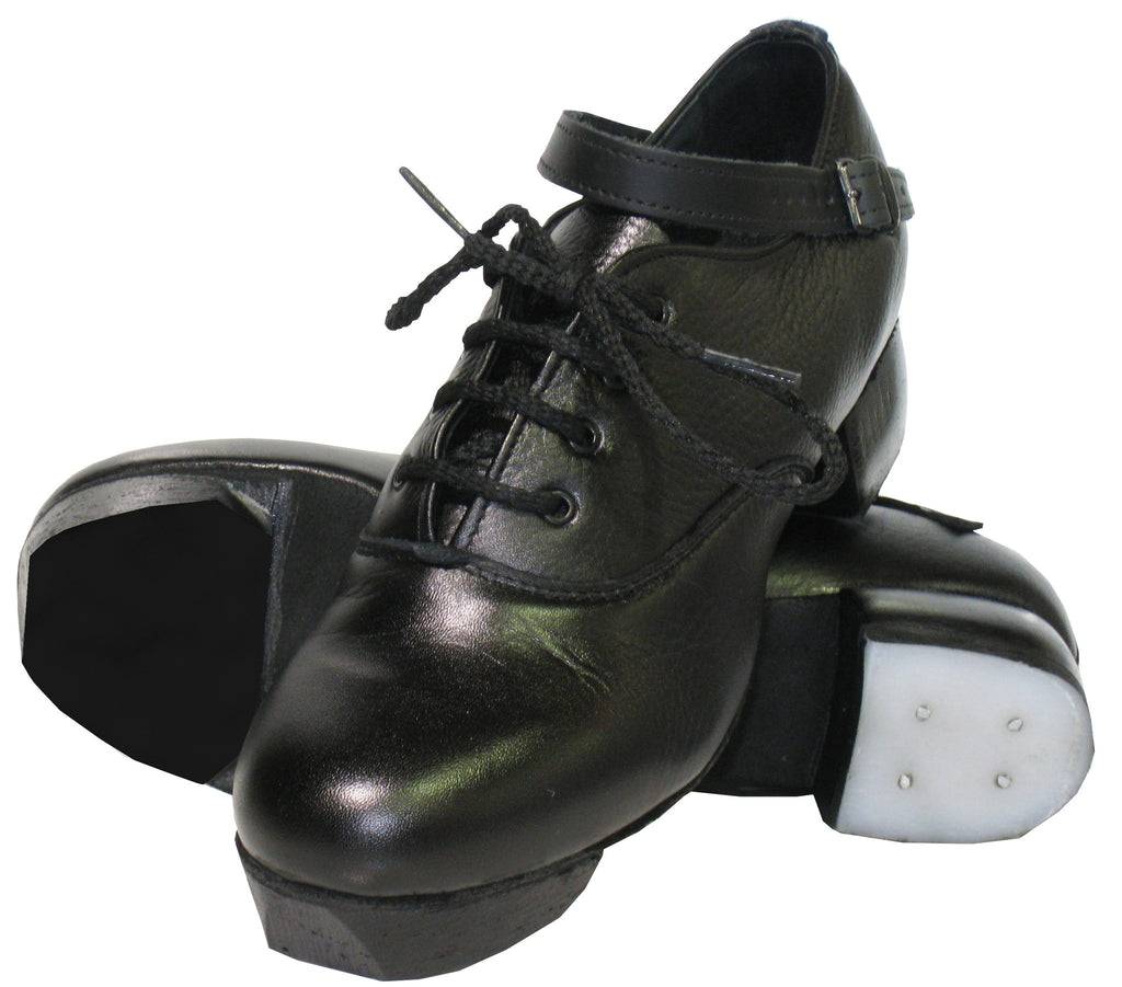 Irish Dance Jig Shoes