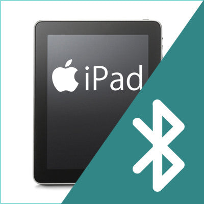 iPad 1 Bluetooth Replacement