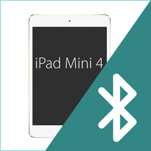 iPad Mini 4 Bluetooth Replacement