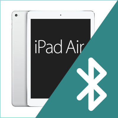 iPad Air 1/ iPad 5 Bluetooth Replacement