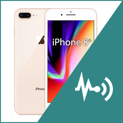 iPhone 8 Plus Proximity Sensor