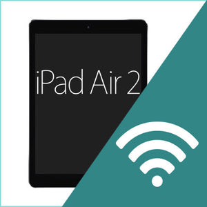 iPad Air 2 Wi-fi Replacement