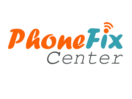 PhonefixCenter