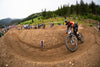 Tommy Zula Places 3rd In Pro Dual Slalom At Nationals