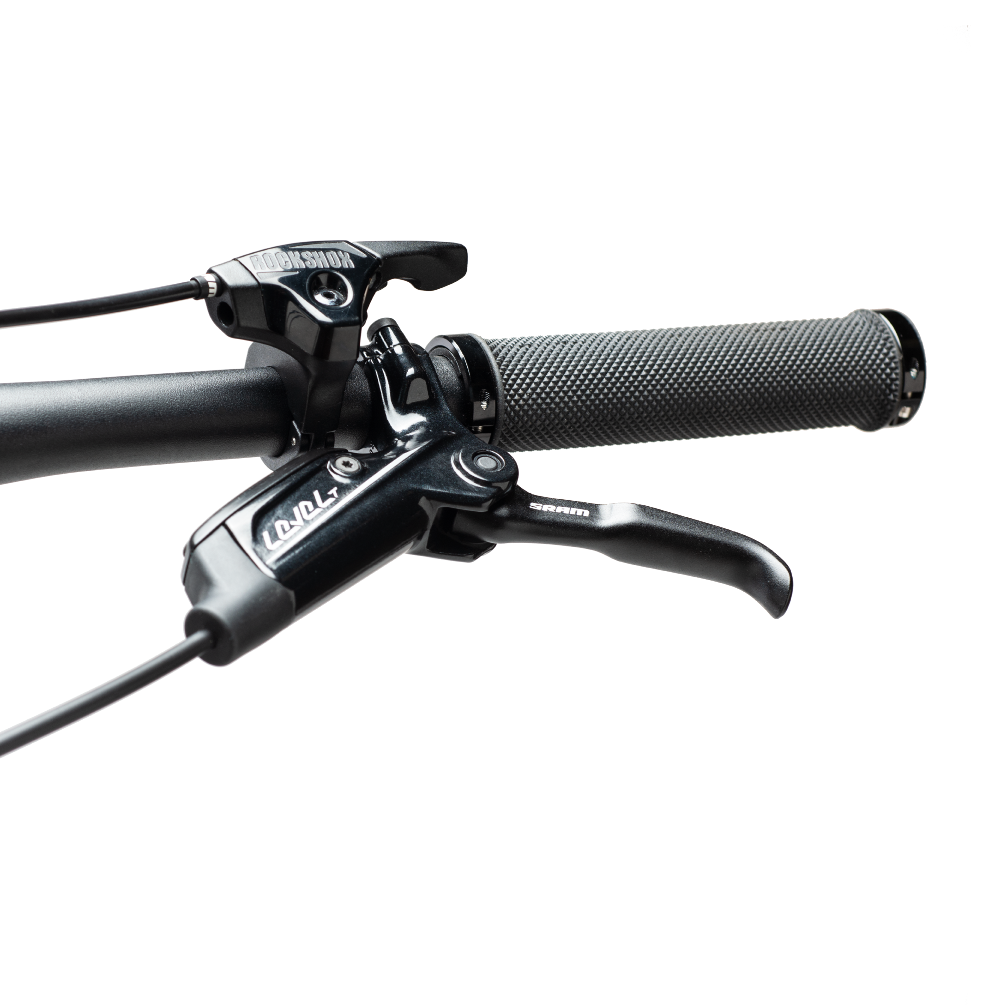 Airborne Hob Goblin 29 Light-Travel Carbon XC Full Suspension