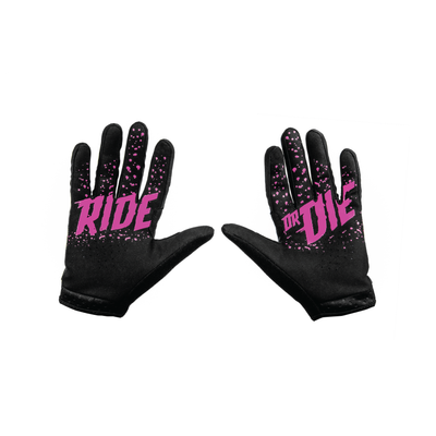 Muc-Off MTB Gloves
