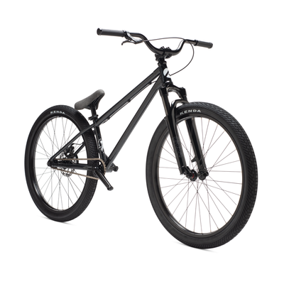 "Airborne Cro-Hawk 26"" Dirt Jumper"