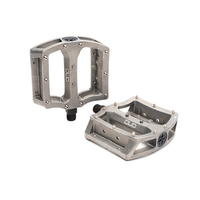 DUO Brand TRL2 Pedals