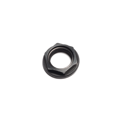 Airborne Plague 27.5 Rear Pivot Nut