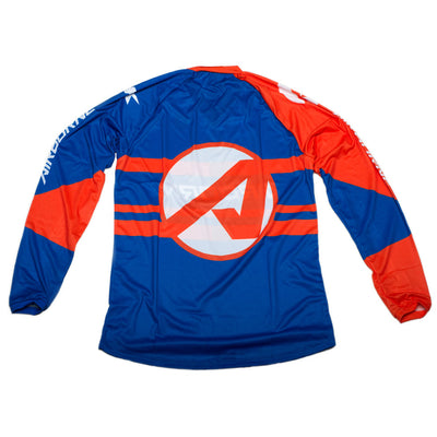 Airborne Downhill Jersey