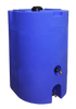 160 Gallon Emergency Water Storage Tanks