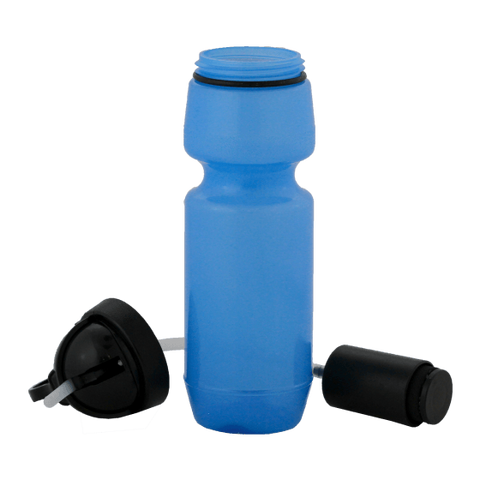 sports bottle with filter - 560×560