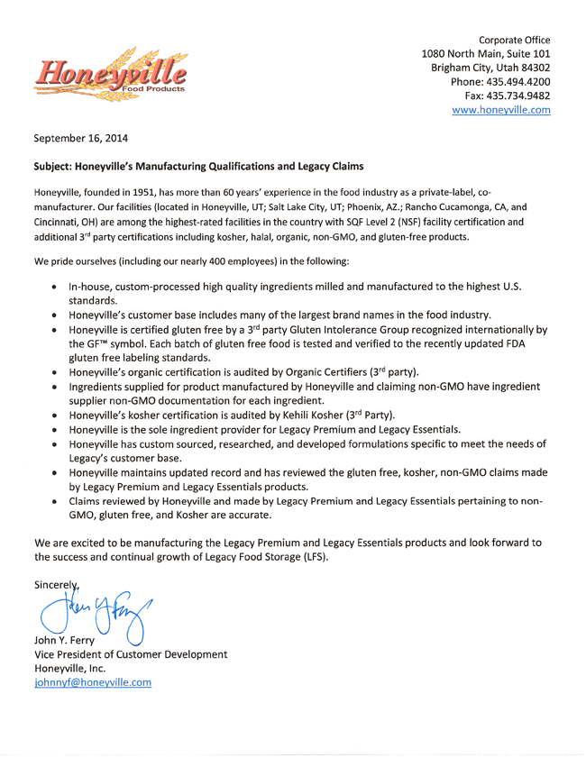 legacy-honeyville-mfg-and-nongmo-letter.png