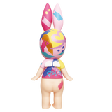 Artist Collection Nº14 - Rabbit