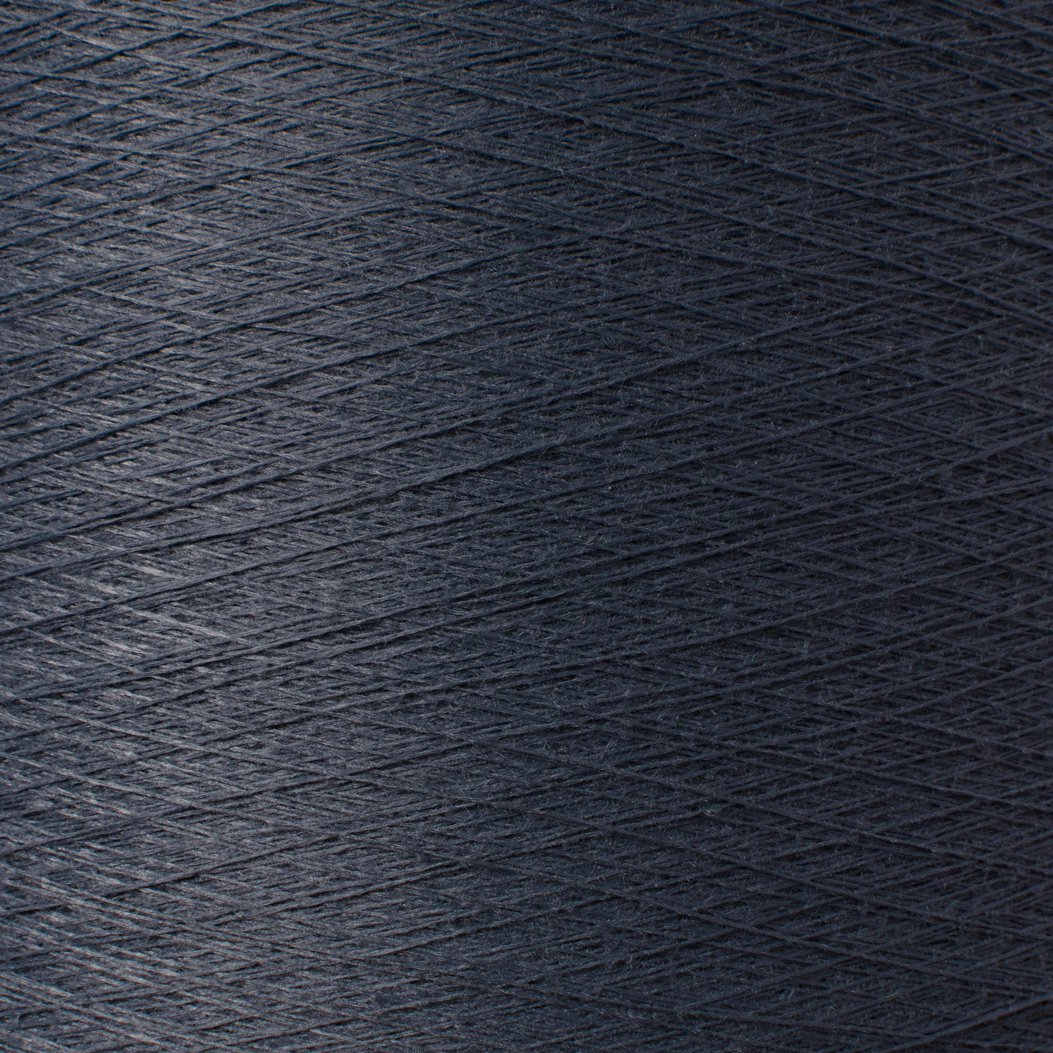 550 Denier 100% Polyester Yarn