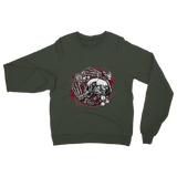 Gallows Hill Classic Adult Sweatshirt