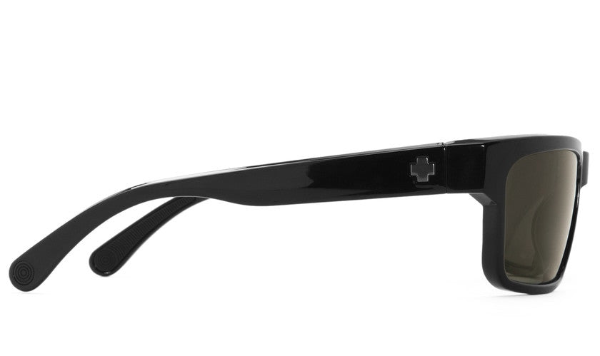 09df869df7 Spy Optic Frazier - Black