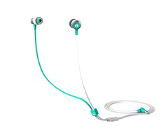sport earbuds for girls