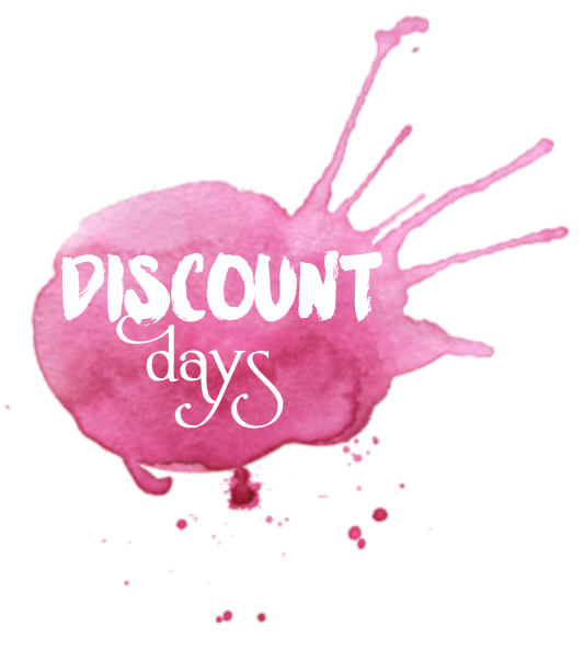 Deep Discounts on Classes,Stamps, Stencils and Digital Products for your faithart!