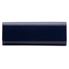 Classic Patent Clutch - FC2839 -  RRP $49.95 - FC2839 Navy - Olga Berg Handbags and Bags Online