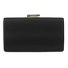 FAITH Mottled Pu Pod- RRP $79.95 - Black - Olga Berg Handbags and Bags Online