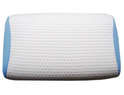 ICA Spine Care® Pillow