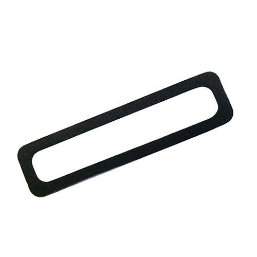 Replacement Sight Glass Gasket for Manzel 25D Lubricator