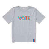 The Modern VOTE - Heather Grey