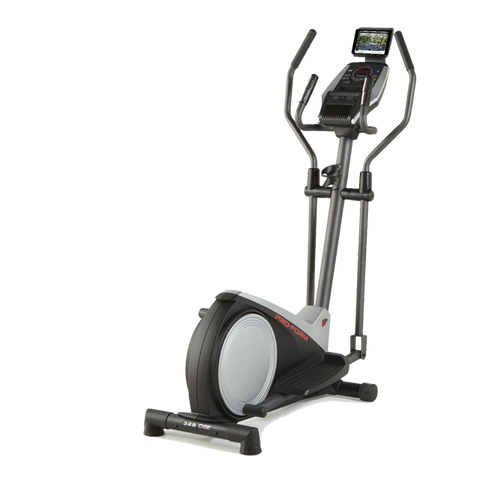 Pro Form 325 CSE Elliptical Crosstrainer