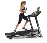 Pro Form Performance 410i Treadmill