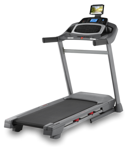 Pro Form Power 595i Treadmill