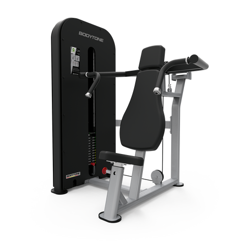 Shoulder Press - Compact Series