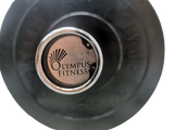Olympus Fitness V1 Olympic Barbell
