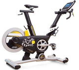 Tour De France TDF 2.0 Indoor Cycle