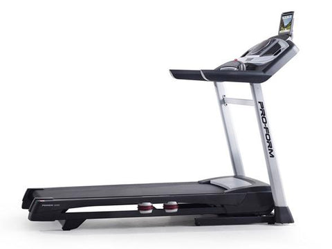 Pro Form Power 995i Treadmill - In Stock