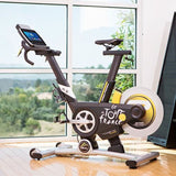 Tour de France TDF PRO 5.0 Indoor Cycle