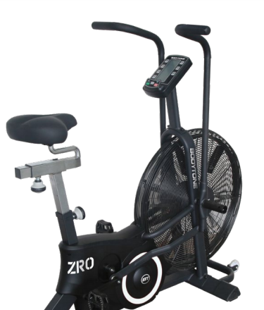 ZRO Airbike - Pre Order for May delivery
