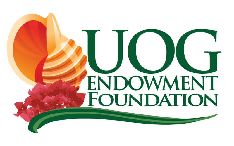 Support the UOG Endowment Foundation