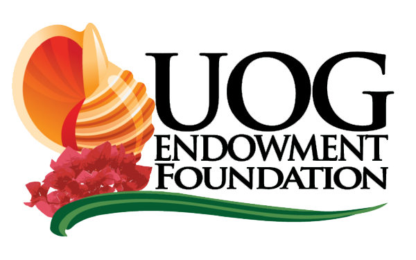 UOG Endowment Foundation