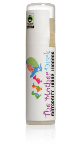 Lip Balm | For Hospital Bag