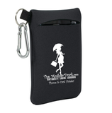 Cell Phone Holder | ADD To Your Hospital Bag