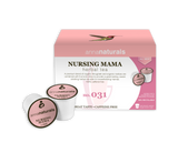 Postpartum Tea | Nursing Support K-cup™ |