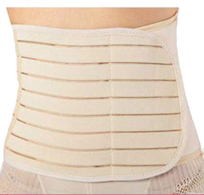 Postpartum Support Belt