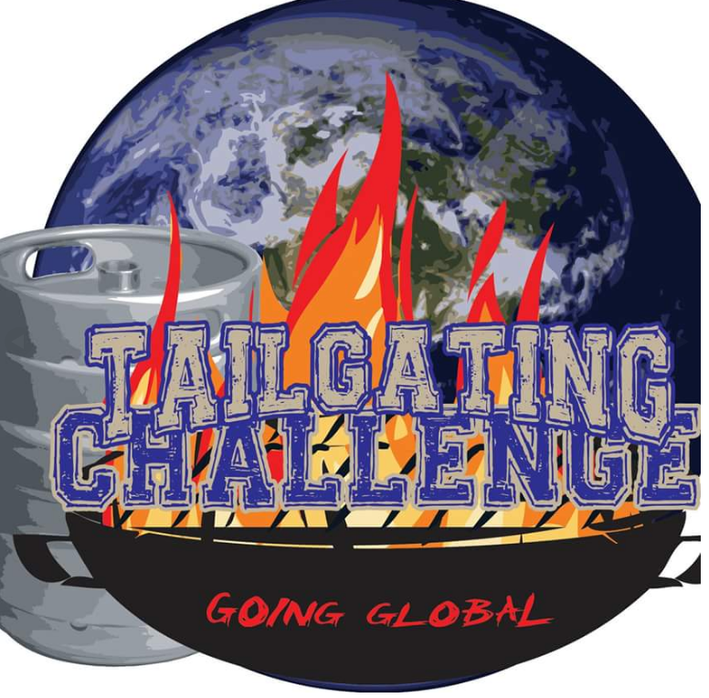 Tailgating Challenge Tips and Gear