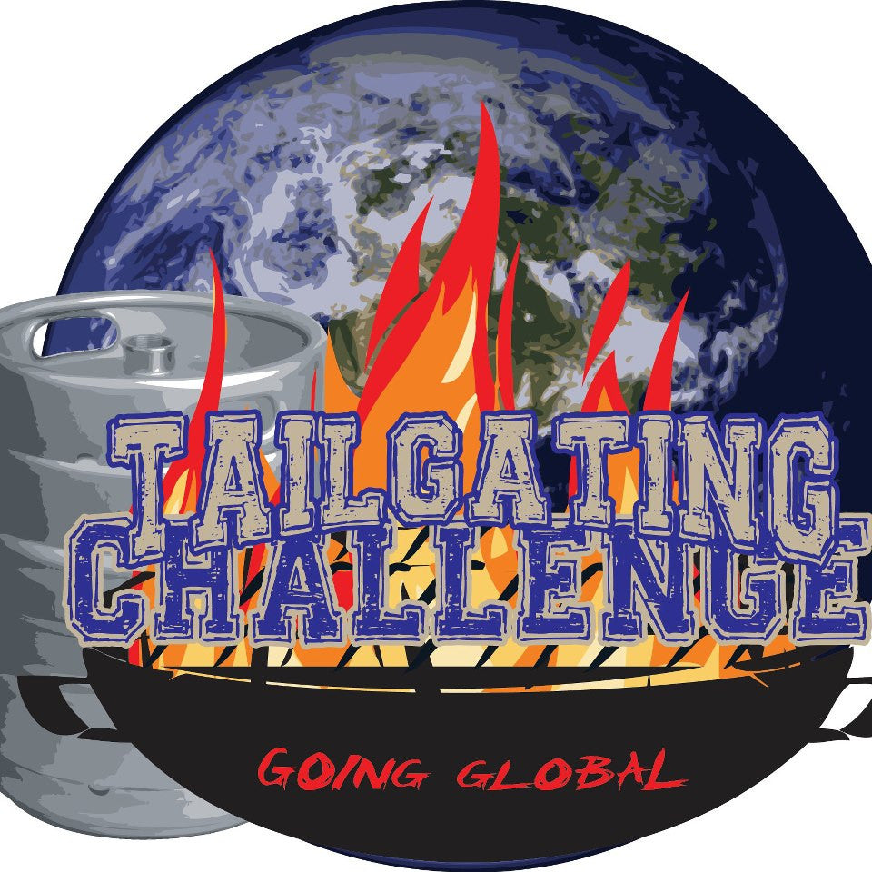 Tailgating Challenge, the Magic Behind the Marketing
